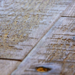 Rustic_Oak-Old-Grey_plank_2_681_A3_OGG84KFD_CMYK-500x766  Oak-Old-Grey_plank-Castle-500x708  old-grey-500x281  Rustic_Oak-Old-Grey_plank_2_681_A3_OGG84KFD_CMYK-120x120  Oak-Old-Grey_plank-Castle-120x120  old-grey-120x120  6boen  wyborpodlogi-150x150  restauracja-the-bridge-room-sydney-150x150  podlogi-postarzane1-150x150
