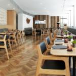 restauracja-the-bridge-room-sydney-150x150