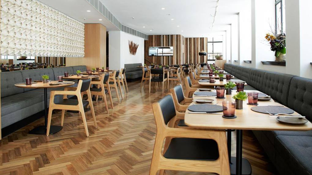 restauracja-the-bridge-room-sydney