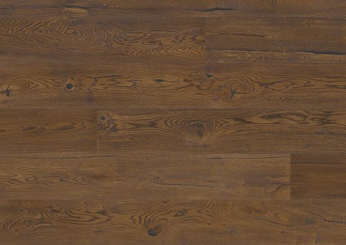 Dąb-Antique-Brown-8-500x333  Dąb-Antique-Brown-2-500x750  Dąb-Antique-Brown-6-500x333  Dąb-Antique-Brown-3-500x750  Dąb-Antique-Brown-1-500x333  Dąb-Antique-Brown-3-500x750  Dąb-Antique-Brown-0-500x354