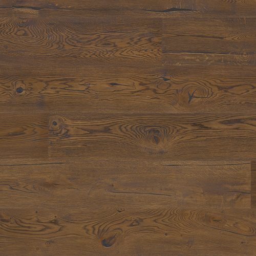 Dąb-Antique-Brown-0-500x500