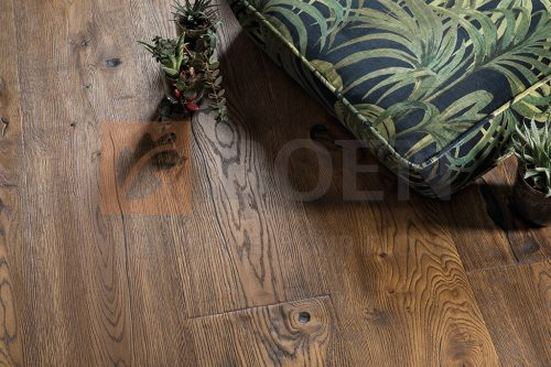 Dąb-Antique-Brown-8-500x333  Dąb-Antique-Brown-2-500x750  Dąb-Antique-Brown-6-500x333  Dąb-Antique-Brown-3-500x750  Dąb-Antique-Brown-1-500x333