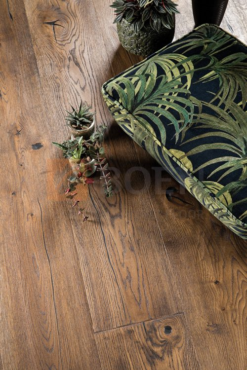 Dąb-Antique-Brown-8-500x333  Dąb-Antique-Brown-2-500x750