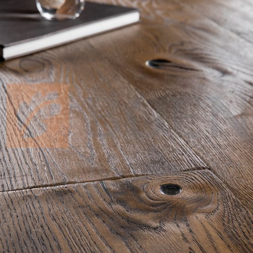 Dąb-Antique-Brown-8-500x333  Dąb-Antique-Brown-7-500x333  Dąb-Andante-bielony-Live-Pure-4-500x333  Dąb-Andante-bielony-2-500x333  dab-andante-live-pure-1-500x333  Dąb-Andante-bielony-Live-Pure-6-500x333  dąb-grey-harmony-2-500x333  dab-golden-valley-2-500x333  Oak-Espressivo_plank-138-500x500  Oak-Epoca_plank-Castle-500x500  Rustic_Oak_Vintage_White_Castle_0330_CMYK_300dpi-500x500  Dąb-Antique-Brown-8-500x500