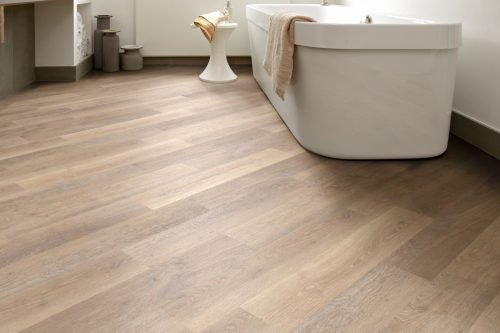 KP95_Rose-Washed-Oak_RS_Res_Bathroom_Image-500x333
