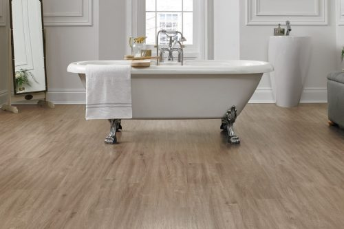 LLP309_TaupeOak_RS_Res_Bathroom_Image-500x333