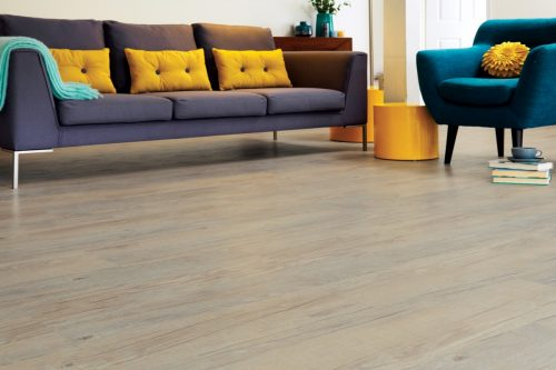 LLP92_Country-Oak_RS_Res_Living-Room_Image-500x333