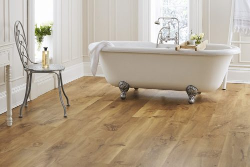 AP01_Blond-Oak_RS_Res_Bathroom_Image-500x333  VGW81T_Country-Oak_RS_Res_Home-Office_Image-500x333  VGW81T_Country-Oak_RS_Res_Dining-Room_Image-500x333  vgw71t_reclaimed-maple_rs_res_living-dining_cameo_image.ashx_-500x333  VGW70T_Smoked-Oak_RS_Res_Home-Office_Image-500x333  VGW52T_Auckland-Oak_RS_Res_Bathroom_Image-500x333