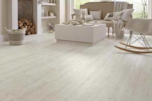 kp105_white-painted-oak_rs_res_living-room_image.ashx_-500x333