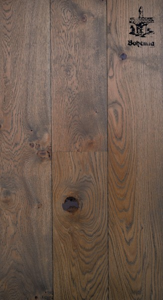 bohemia_natural_black_filler-500x667  bohemia-210-natural  bohemia-102-black  bohemia-203-tobacco  bohemia-107-stone-grey