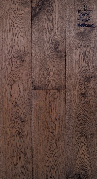 bohemia_natural_black_filler-500x667  bohemia-210-natural  bohemia-102-black  bohemia-203-tobacco