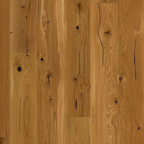 Oak-Epoca_plank-Castle-500x500