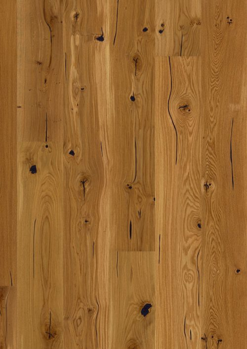 Oak-Epoca_plank-Castle-500x708