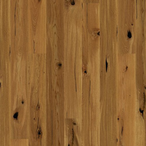 Dąb-Antique-Brown-8-500x333  Dąb-Antique-Brown-7-500x333  Dąb-Andante-bielony-Live-Pure-4-500x333  Dąb-Andante-bielony-2-500x333  dab-andante-live-pure-1-500x333  Dąb-Andante-bielony-Live-Pure-6-500x333  dąb-grey-harmony-2-500x333  dab-golden-valley-2-500x333  Dąb-Antique-Brown-8-500x500  Oak-Espressivo_plank-138-500x500