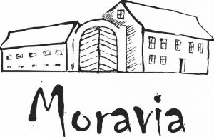 moravia_smoked_natural-500x500  moravia-1-500x191  moravia_sm_white-500x750  moravia  moravia-210-natural  moravia-201-extra-white  moravia-107-stone-grey  moravia-111-gothic  moravia-134-forest-honey  moravia-207-walnut  moravia-131-black-coal  moravia-132-brown-cream  moravia_smoked_natural-120x120  moravia-1-120x120  moravia_sm_white-120x120  moravia-120x120  moravia-210-natural-120x120  moravia-201-extra-white-120x120  moravia-107-stone-grey-120x120  moravia-111-gothic-120x120  moravia-134-forest-honey-120x120  moravia-207-walnut-120x120  moravia-131-black-coal-120x120  moravia-132-brown-cream-120x120  moravia_logo-300x192