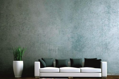 soft_tone_light_slate_grey_32-500x333  soft_tone_light_slate_grey_29-500x333  soft_tone_light_slate_grey_21-500x333  karel_ebony_black_2-500x333  karel--500x333  karel_iv_3-500x333  harfa_vintage_forest_honey_2-500x333  kolonial_smoked_white-500x333  kolonial_29-500x333  koupelna_kolonial__smoked_white-500x333  kolonial_naturel-500x333  moravia_smoked_natural-500x333