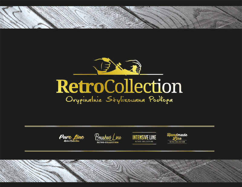 jaworretrocollection